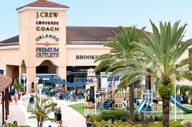 Conheça as melhores lojas para fazer compras em Orlando!