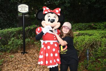 Quanto custa uma viagem para Disney