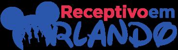 Receptivo em Orlando